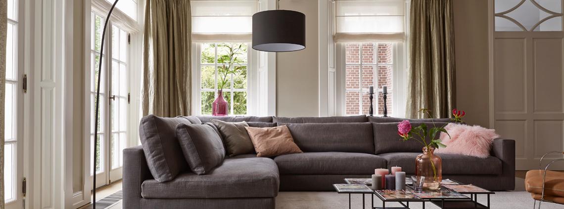 BlindDesign is de specialist in elektrische raamdecoratie op maat ...